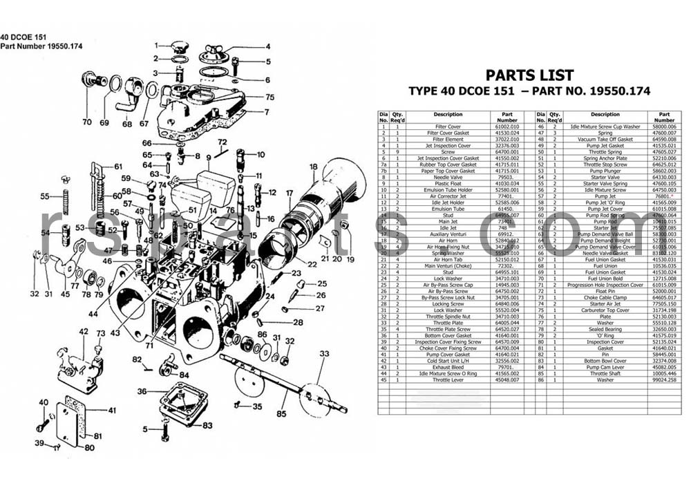 Kitchenaid Gas Grill Schematic likewise 1000108691 as well Weber Parts Weber Parts List And Diagram Ereplacemen additionally Vulcan Hart 413225 G1 Burner p 393 further 1500125. on kitchenaid bbq parts